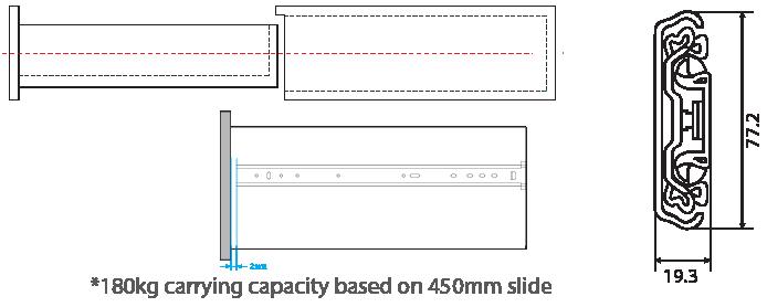Slide-Detailed-Image_9330-Super-Heavy-Duty-180kg
