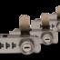 CombinationLocks-300x225