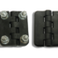 Locks_Nylon-Butt-Hinge-2