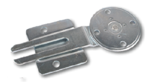 Knock-Down-Fittings_Click-Catch-Connecting-Bracket-1-600x322