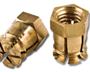 Knock-Down-Fittings_Expansion-Brass-Bushing-1-600x322