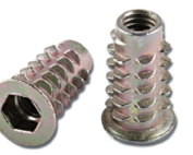 Knock-Down-Fittings_Screw-in-Bushing-D-1-600x322