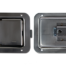 Locks_6203-Paddle-Handle-No-Lock-1