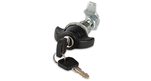 Locks_Compression-Latch-Lock-1
