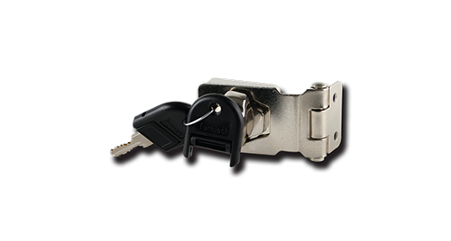 Locks_Hinged-Hasp-Lock-1 (1)