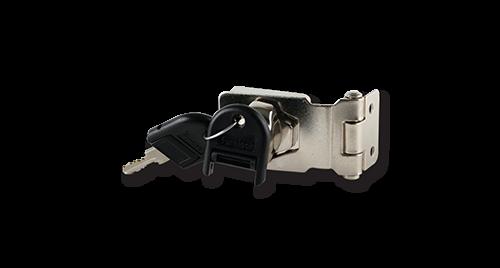 Locks_Hinged-Hasp-Lock-1 (1)